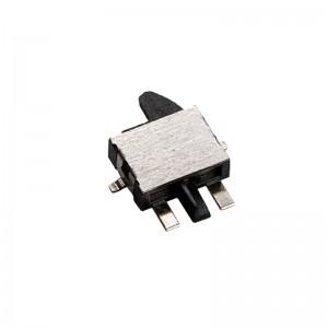 Detector switch  KFC-W-08B-1