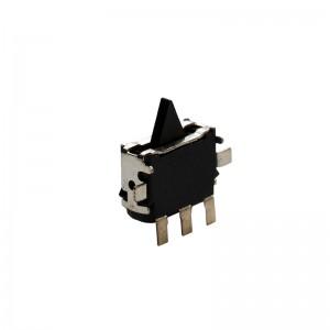 Detector switch  KFC-W-19WT