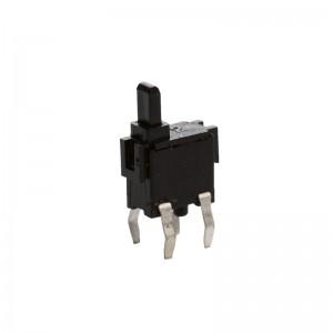 Detector switch  KFC-W-07A