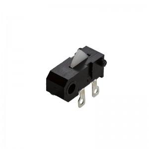 Detector switch  KFC-V-204