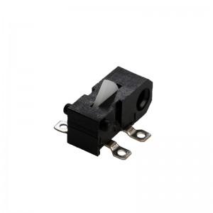 interruptor Detector KFC-V-204T-1