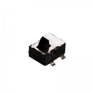 Detector switch  KFC-V-224