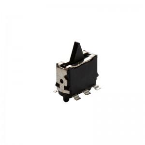 Detector switch  KFC-W-19TP