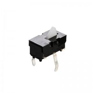 Detector switch  KFC-V-104