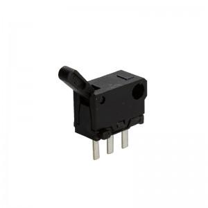 Detector switch  KFC-V-108