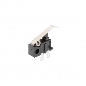Detector Switch KFC-W-04D