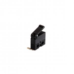 Detector switch KFC-W-13W-1