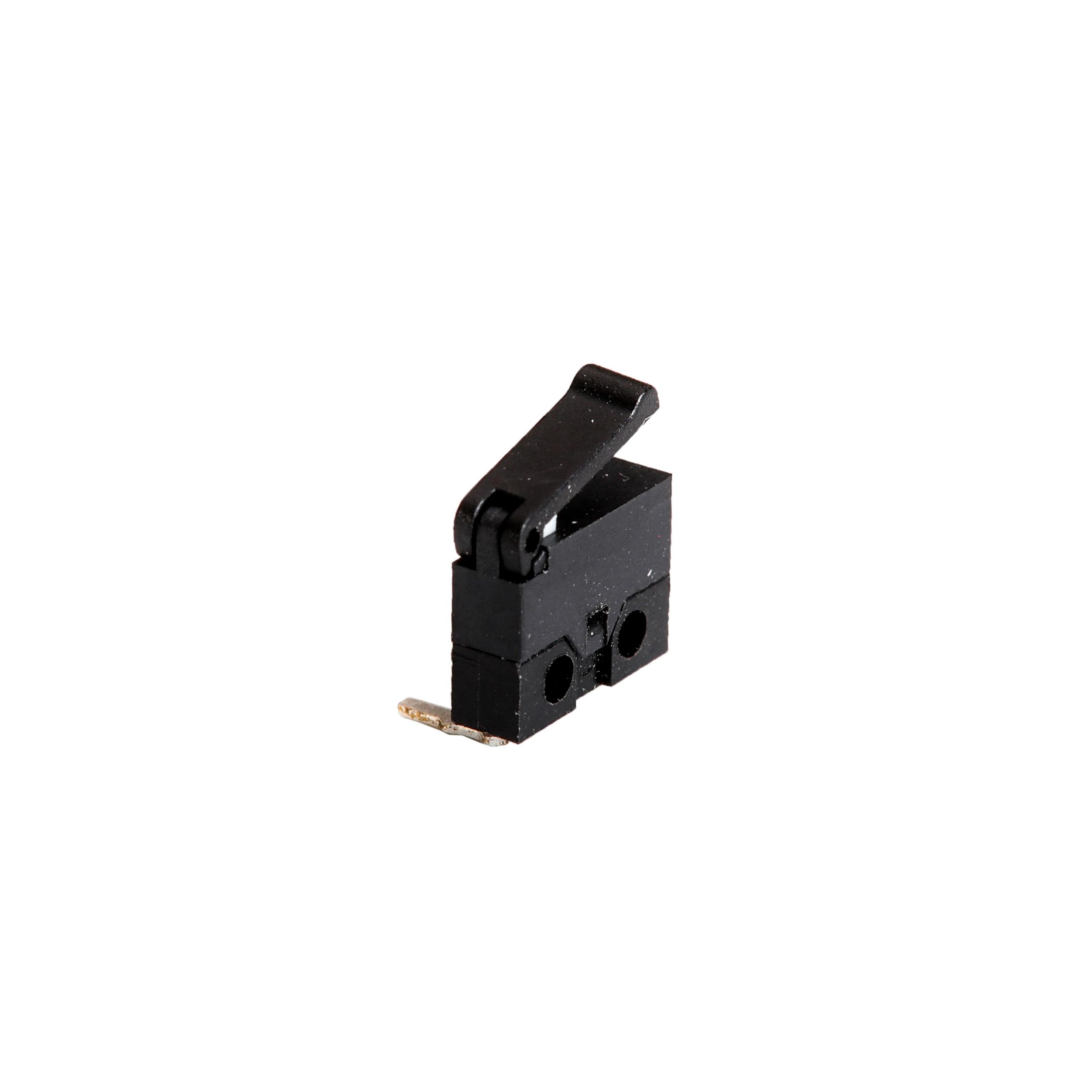 Detector switch KFC-W-13W-1 Featured Image