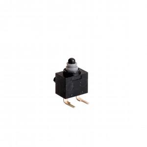 Waterproof Micro Switch KW1-1C-5D