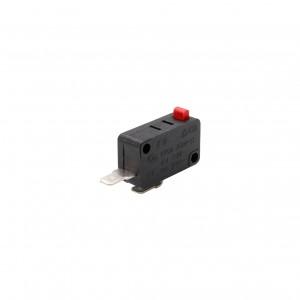 Micro switch KW3-6C-C