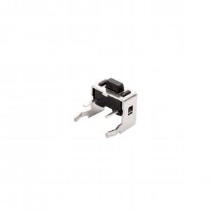 Tact Switch 3×6 TS1101V