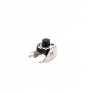 Tact Switch 6×6 TS1102NT