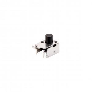 Tact Switch 6×6 TS1102US10
