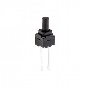 Waterproof Tact Switch 8×8 TS1142R1