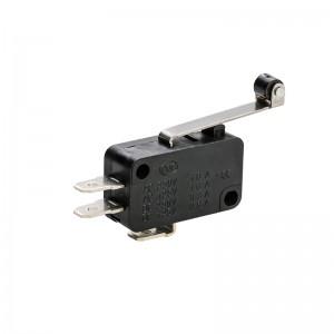 Mirco interruptor KW3-16A-6A