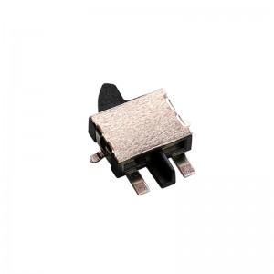 Detector switch  KFC-W-08A-1