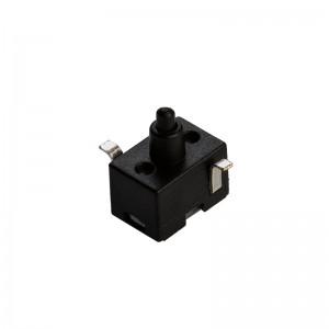 Detector switch  KFC-V-206KT